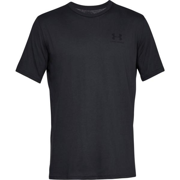 Under Armour Herren T-Shirt UA Sportstyle