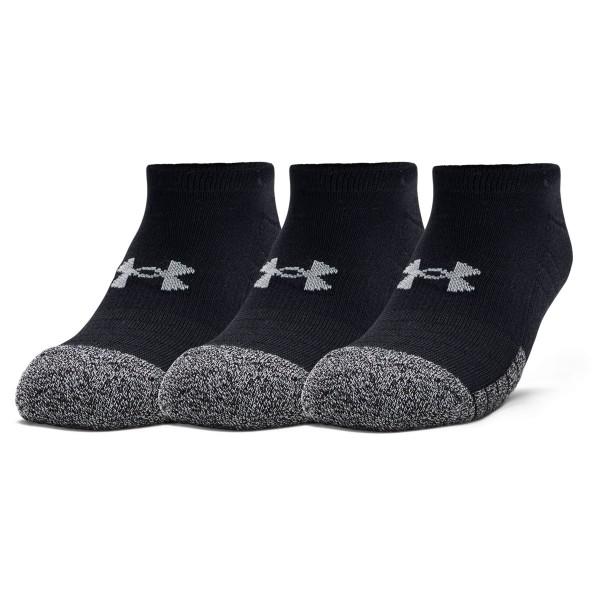 Under Armour 3er Pack Sneaker Socken